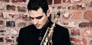 Solist Koryun Asatryan - Kammerorchester Attendorn