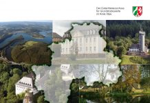 Grundstücksmarkbericht - Kreis Olpe - 2016