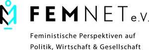 Logo Femnet