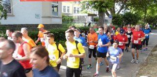 Attendorner Citylauf 2016