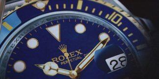 Uhren für Taucher, Rennfahrer und Piloten