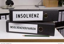 Insolvenz - Insolvenzverfahren