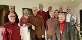 Seniorenrat Attendorn 2011