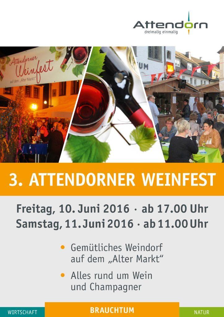 Stadt-Attendorn_Plakat_DIN-A2_Weinfest2016