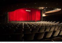 Ein Kino für Attendorn