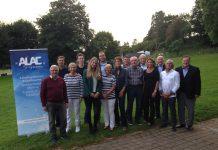 Attendorner Geschichten - Golfclub Repetal