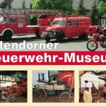 Attendorner Feuerwehr-Museum