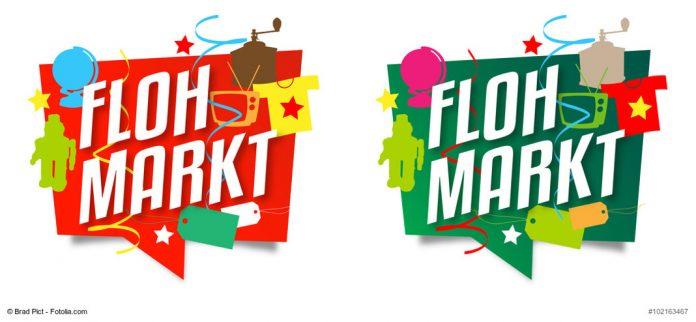 Attendorner Geschichten - flohmarkt