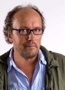 Attendorner Kultursommer Hans Werner Olm