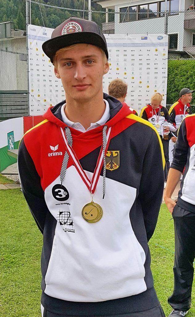 Jean-Pierre Bonacker