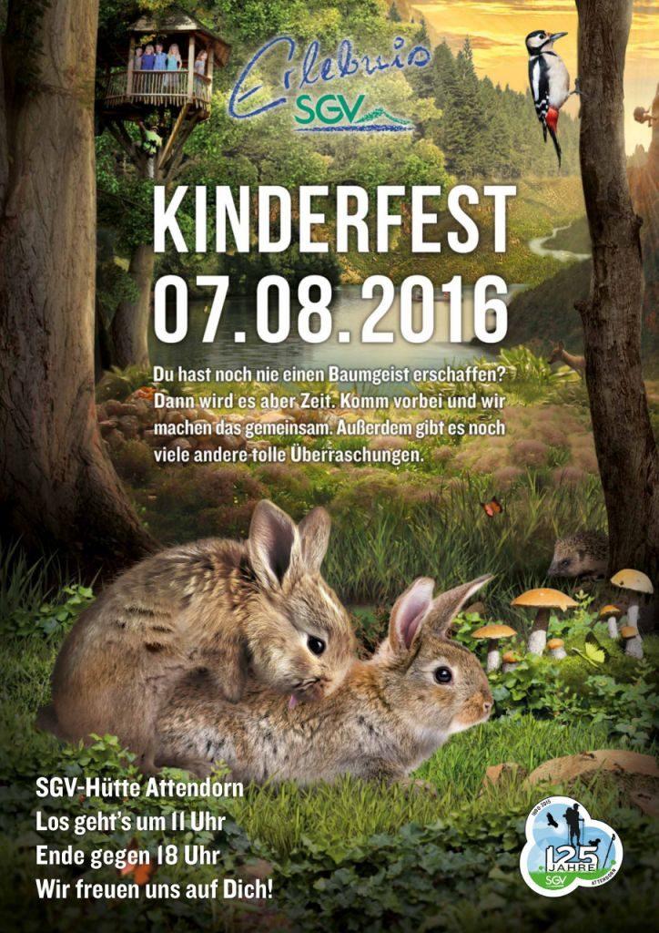 sgv_kinderfest-2016