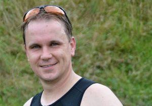 Stefan Wortmann  - Triathlon TV Attehndron