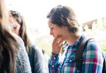University Life 68 - Neues Ausbildungsjahr: Berufsunfähigkeitsversicherung schon für Azubis?