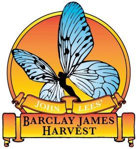 JL Barclay James Harvest