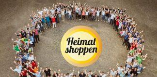 Aktionstage: Heimat shoppen Attendorn