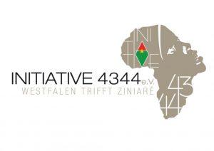 initiative 4344 logo