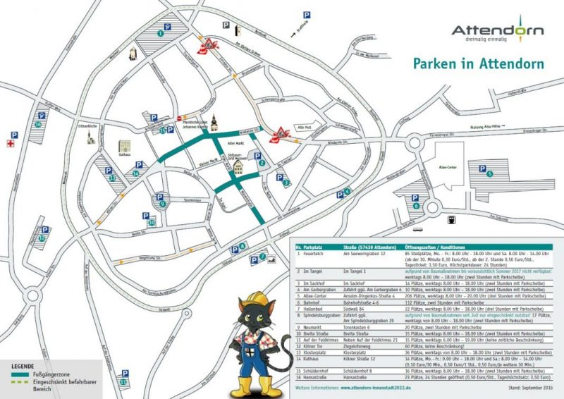 pakplatzplan attendorn september-2016