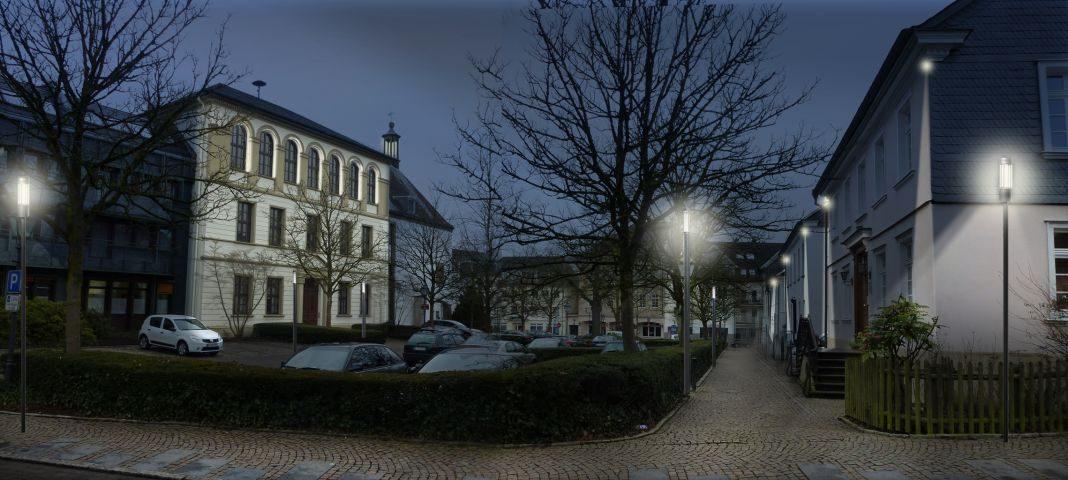 visualisierung klosterplatz attendorn