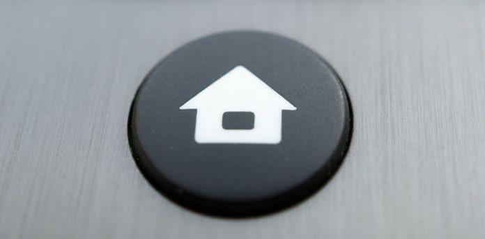 wohnimmobilien - kaufen - mieten