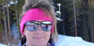 Skiurlaub gebießen - Packliste für den nächsten Skiurlaub