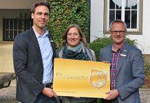 Attendorn stärkt das Ehrenamt - Ehrenamt in Attendorn