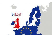 attendorner geschichten - europa