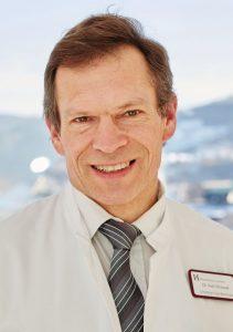 attendorner geschichten - helios klinik - dr. strasser