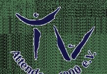 tv-attendorn logo