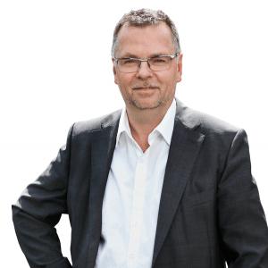 Landtagskandidat der SPD im Kreis Olpe: Wolfgang Langenohl