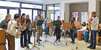 konzert musikschule attendorn 2016