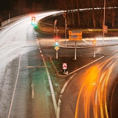 verkehr - Die L 512 zwischen Attendorn und Olpe muss ausgebaut werden