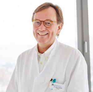 attendorner geschichten - dr. klaus friedhoff helios