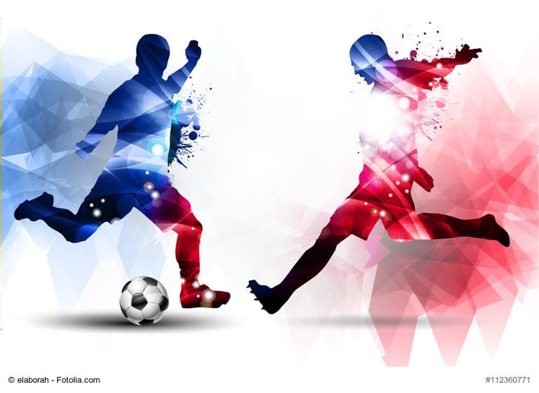 attendorner geschichten - fussball