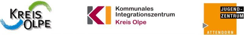 Kommunales Integrationszentrum - Jugendzentrum Attendorn - Kreis Olpe