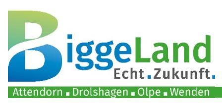 leaderregion biggeland