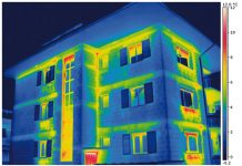 thermografie untersuchung © Bigge Energie
