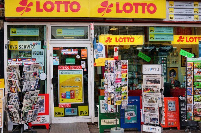 Lotto-Tippgemeinschaft: Gemeinsam sicher zum Gewinn?