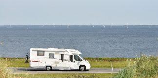 Urlaub in Holland mit dem Wohnmobil - Foto: Marco Verch