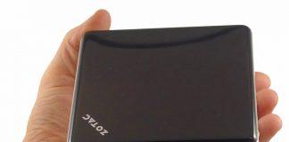 Mini-PCs für TV, Gaming und Beruf