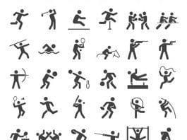 attendorner geschichten - sport