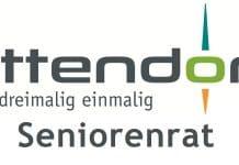 Logo Seniorenrat Attendorn