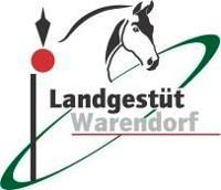 attendorner geschichten - logo landgestüt warendorf