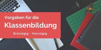 vierzügige Schule -Hanseschule Attendorn: Bezirksregierung