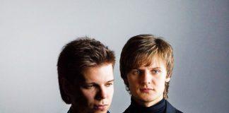 Best of NRW - Ausnahmegeiger Sergey Dogadin und Pianisten Gleb Koroleff
