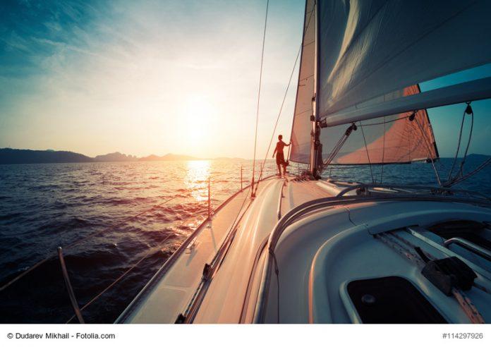 attendorner geschichten - segeln