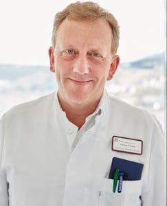 attendorner geschichten - helios dr. führer