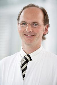 attendorner geschichten - helios dr. kemmerling