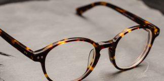 Qual der Wahl: Welche Brille passt zu mir?