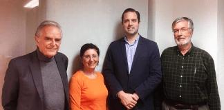 Zukunft der medizinischen Versorgung in Südwestfalen