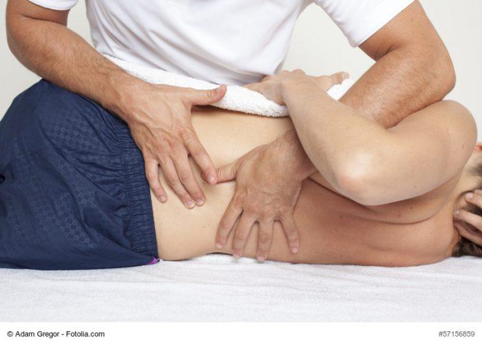 attendorner geschichten - physiotherapeut